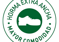 Calzado de seguridad Anibal | MarcaPL