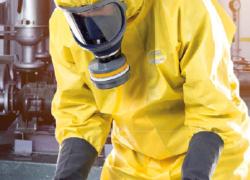 El amianto, alto riesgo para la salud