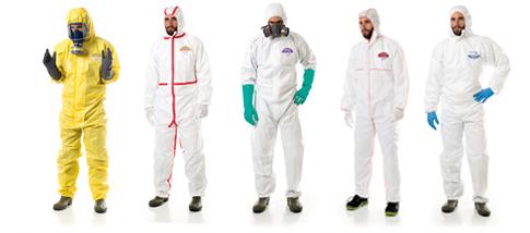 El amianto, alto riesgo | MarcaPL