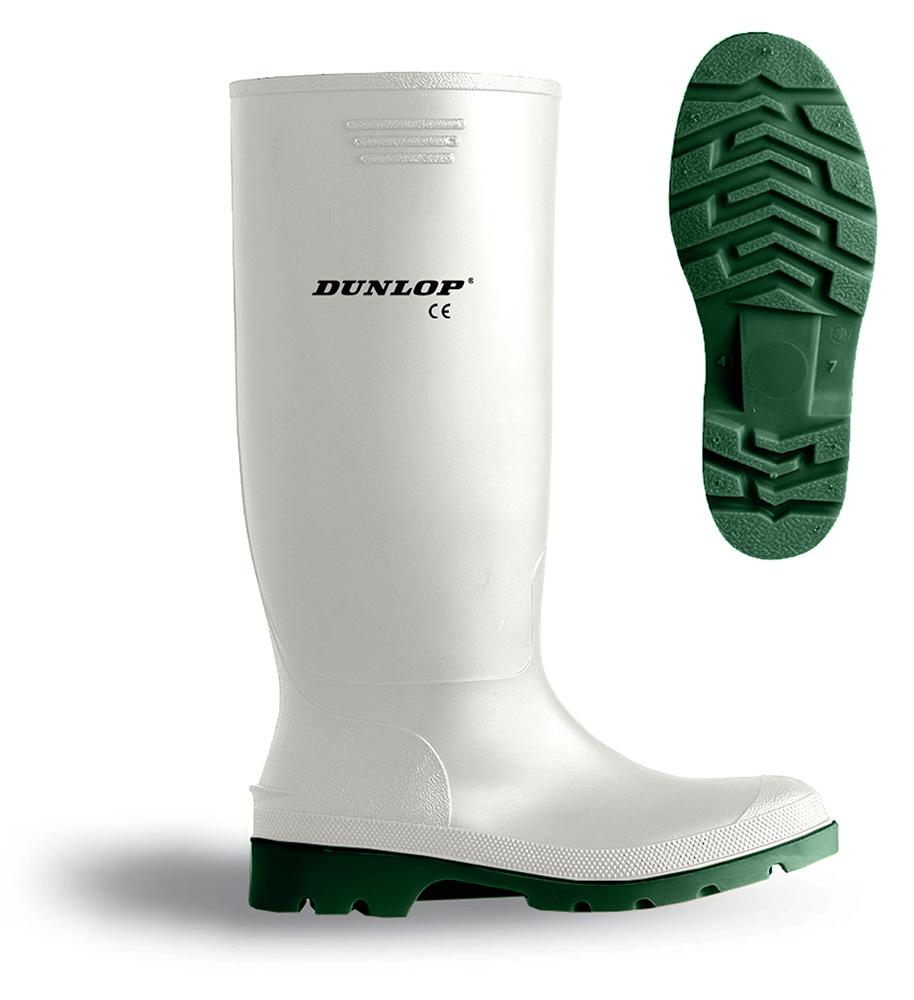 lo último vista previa de elegir despacho Productos | Calzado de Seguridad | Botas de agua | Ref. 1588 ...