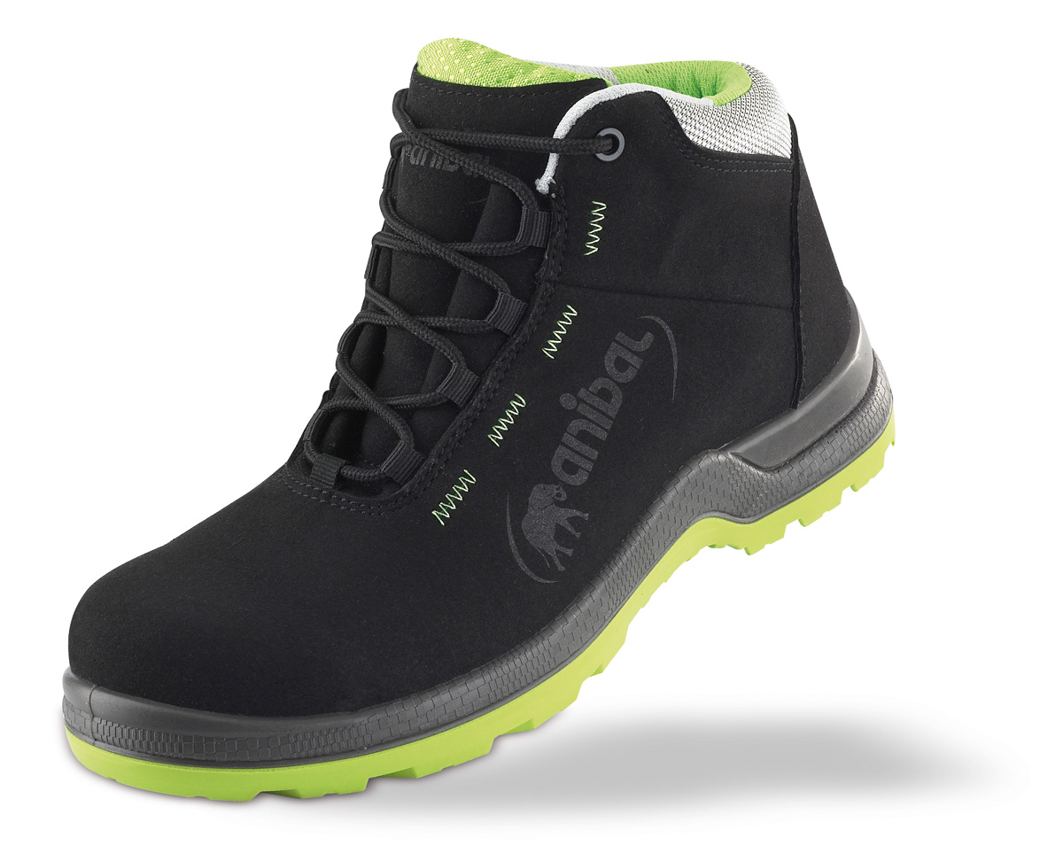reputable site bea8a 21b38 Products | Safety Footwear | Plus Ultra-Ligth Metal Free ...