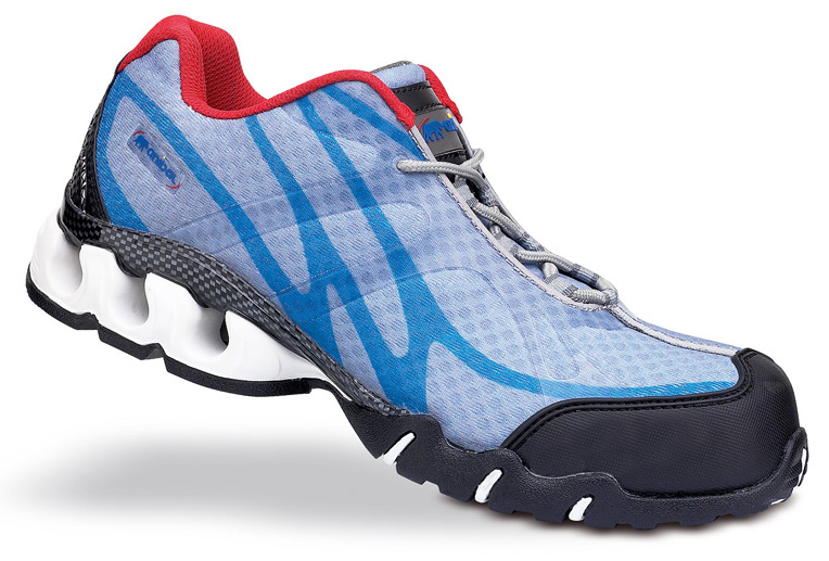 58e827937bb | Products | Safety Footwear | Sporty Metal Free | Marca Protección Laboral