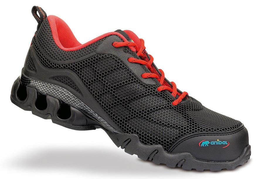 prix compétitif 0188e 43194 Produits | Chaussures de securite | Sporty Metal Free ...
