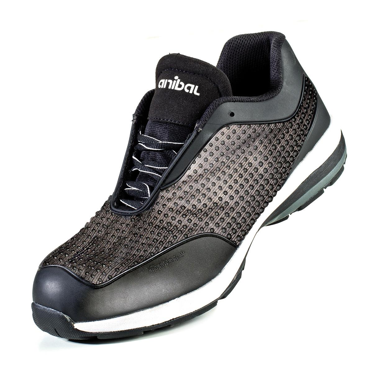 ffda2c7be19 | Productos | Calzado de Seguridad | Sporty Deportivos Metal Free | Ref.  1688-ZPH | Marca Protección Laboral