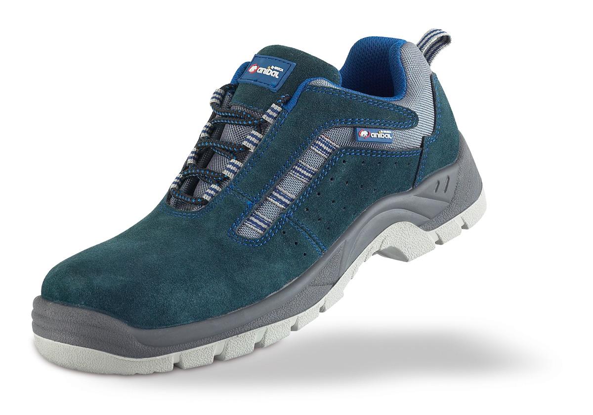 free Calzado Metal mod Basic de Zapato 1688 PRO ZSRA Seguridad qgg70E