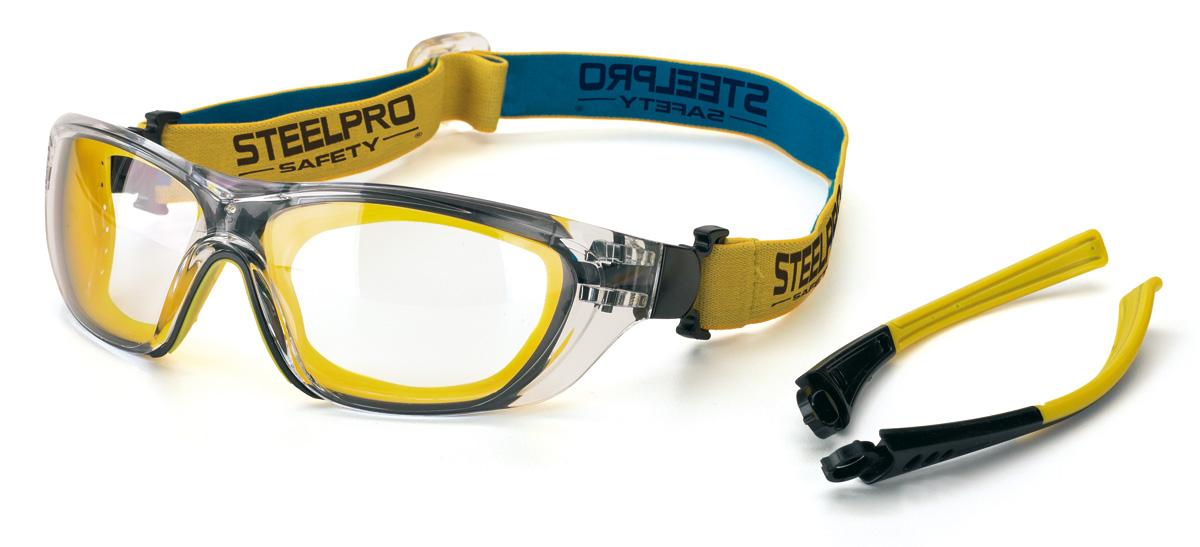 Productos   Protección Ocular   Gafas de montura universal   Ref ...