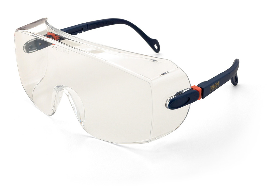 Productos | Protección Ocular | Gafas de montura universal | Ref ...