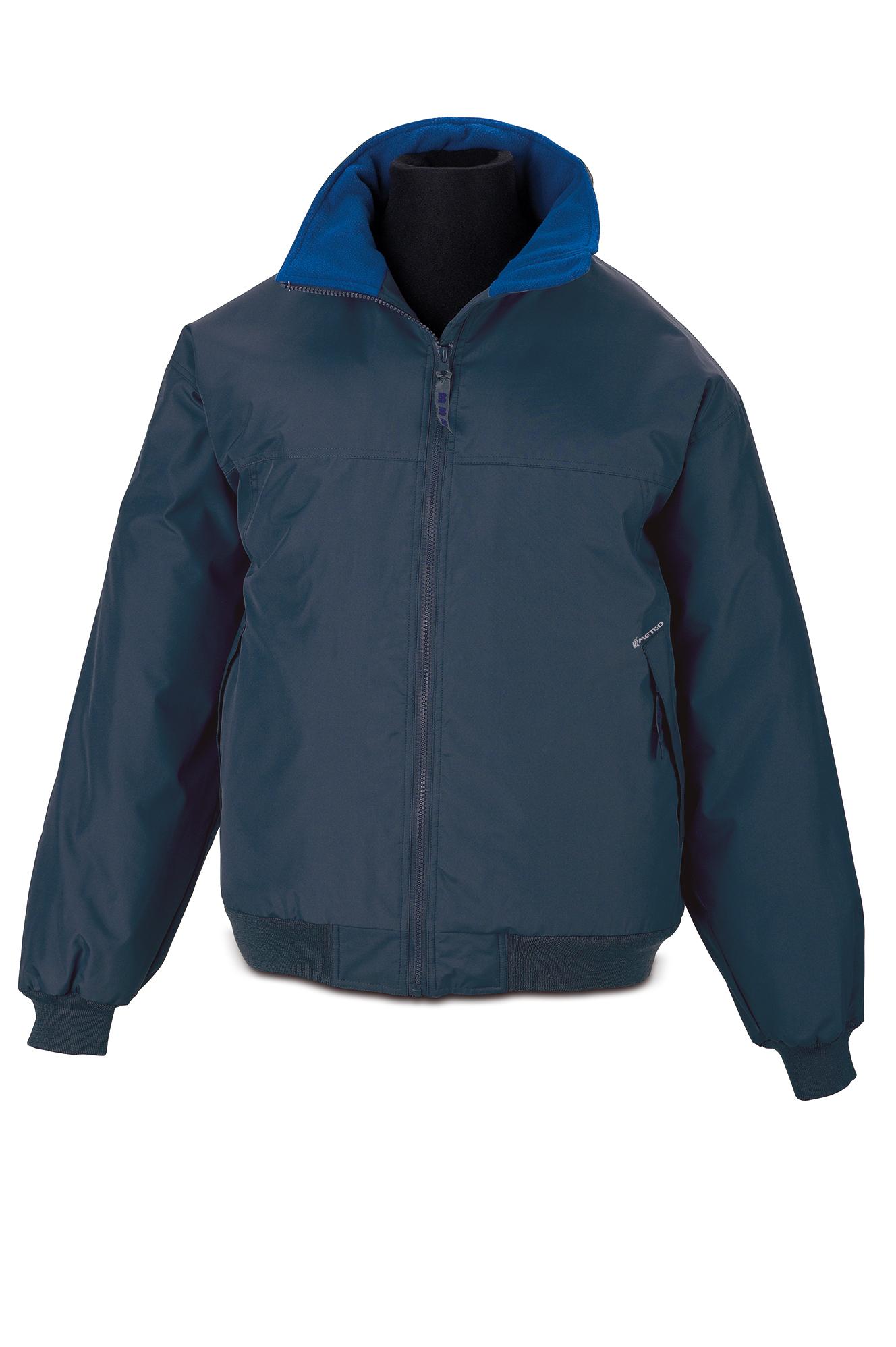 profesional mejor calificado precio asombroso a juego en color Productos   Abrigo y lluvia   Cazadoras   Ref. 288-CPA ...