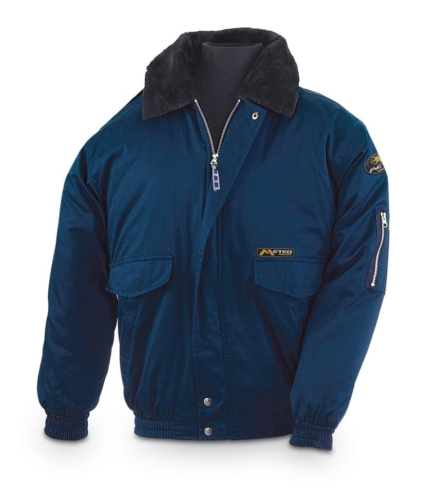 Marca lluvia Ref Productos Abrigo Cazadoras 288 CPI y 8w1SCq