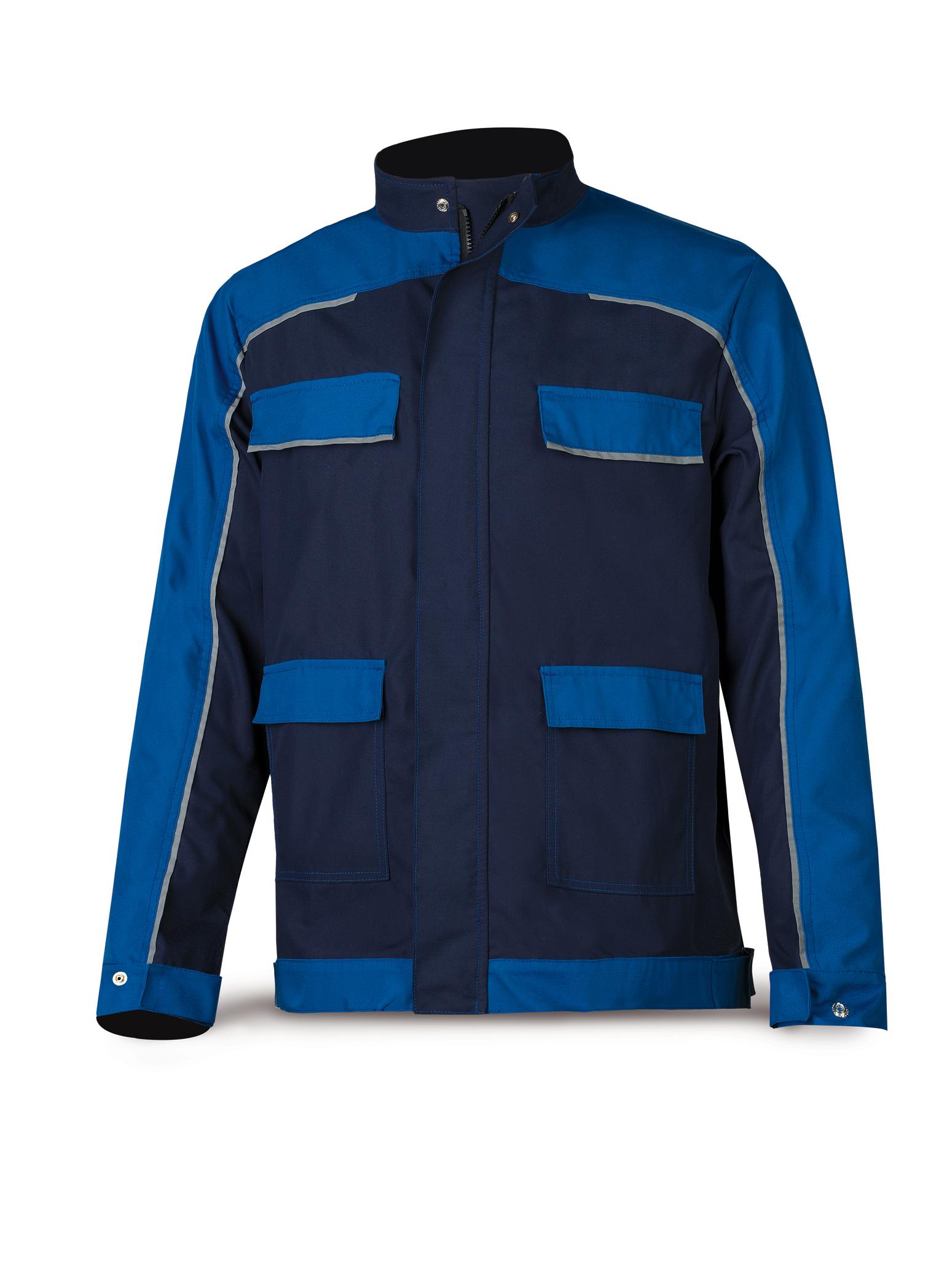 bb80b672dac | Productos | Vestuario Laboral | Pro Series | Ref. 588-CAZA | Marca  Protección Laboral