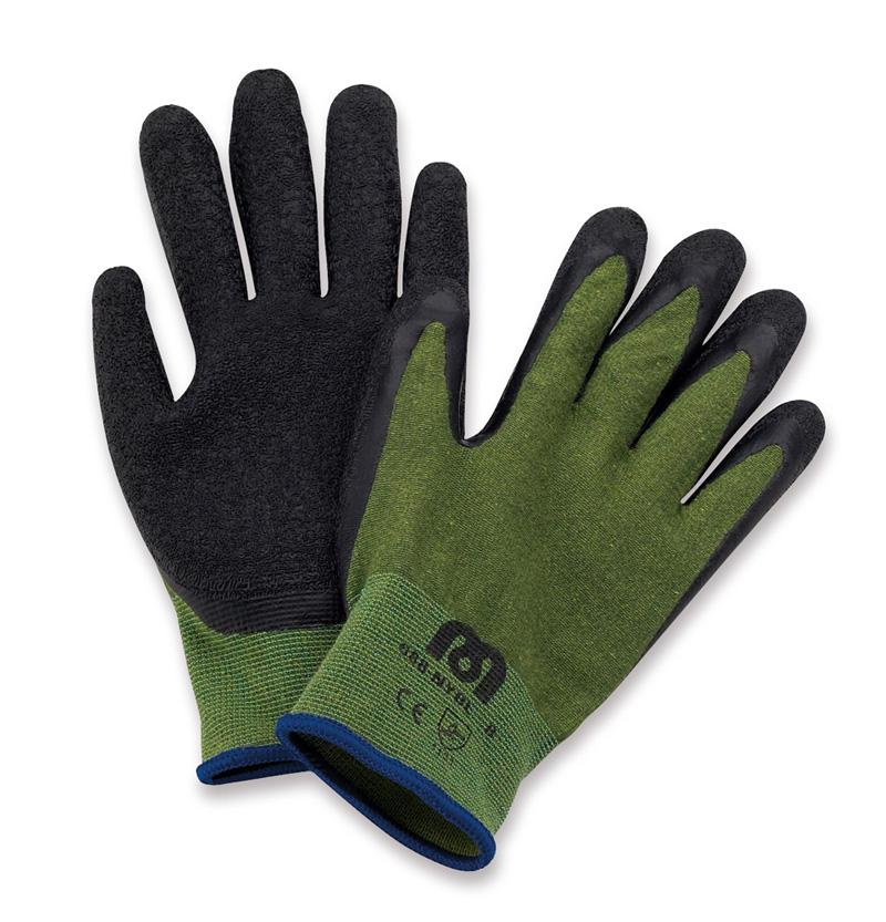 productos guantes de trabajo nylon ref 688 nyn b