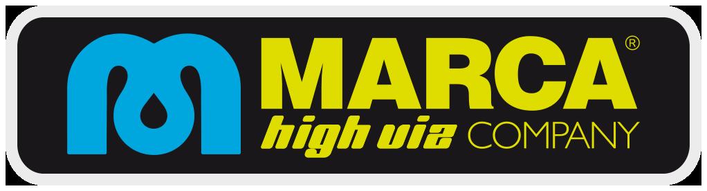high_viz