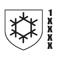 EN 14058 1xxxx
